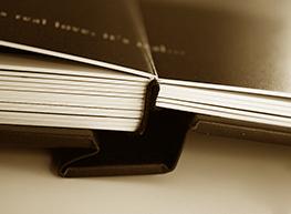 flushmount-book-pic