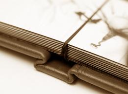 layflat-book-pic